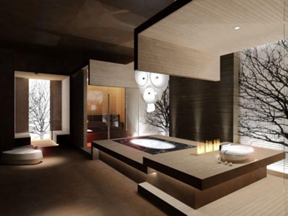 301 moved permanently for Decoracion de interiores 3d